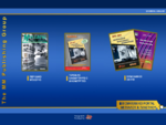 Moulding. gr | Εκδόσεις Περιοδικού Μήτρες και Εργαλεία, Ελασματουργείο Μηχανουργείο, Βιομηχανικοί ..