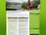 Mountain Bike Cumbria - Welcome to the Ride - Beautiful trails and information from throughout the ...