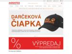 MOUNTEX Cestovanie Dobrodružstvo Outdoor