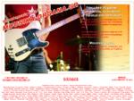 Mousika-Organa. gr Μουσικά όργανα © 2013 - Musical Instruments Online Store - Αkai , AKG , ...