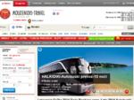 Letovanje Grčka 2014, Grčka Leto 2014, Leto Grčka Hoteli, Letovanje 2014 Halkidiki, Halkidiki