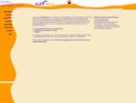 Praxis für körperorientierte Psychotherapie, Supervision und Wellness