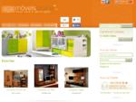 Móveis Online | Mobiliário Decoração Quartos Salas Sofás Candeeiros moveis