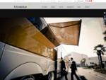 Moveolux Noleggio con conducente auto, bus, limousine con conducente