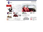 Autonoleggio Noleggio Auto Furgoni - Autonoleggio a Breve Medio e Lungo Termine