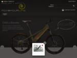 MoveYourLife Home Produzione e vendita biciclette elettriche Torino