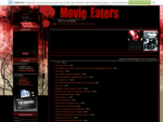 movie-eaters