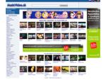Videoklipy MusicVideo. sk - Free online videoklipy na vašom počítači