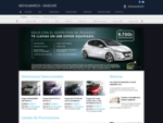Nascar-Movilmarca Concesionario Peugeot en Alcobendas - Vehàculos de ocasià³n, seminuevos, coches