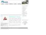 Movin srl - Nastri trasportatori, lastre in gomma, elastomeri, articoli tecnici