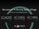 Concept Lissone | Moving Lissone | Moving Monza | Moving Travel
