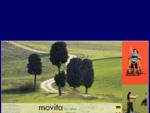 movita by elmi - mobility is life, Geh- und Stehhilfen