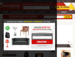 Movstore Home Office