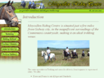 Moycullen Riding School
