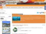 Mozakis - Ηλεκτρομηχανολογικές Εγκαταστάσεις - Σητεία Κρήτη