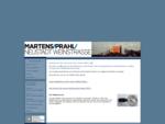 MARTENS PRAHL - VERSICHERUNGSKONTOR NEUSTADTWEINSTRASSE  GmbH - www. mp-nw. de - Verlassen Sie