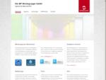 MP Werbegruppe GmbH | Werbeagentur Mannheim