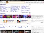 Mp3center. si | mp3 pesmi, glasba, videospoti, besedila pesmi, glasbene novice in Youtube pretv