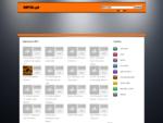 Darmowe MP3 - Free MP3 Download - Wyszukiwarka MP3 - MP3i. pl