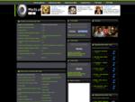 Wyszukiwarka plików mp3 - Wyszukiwarka mp3 i mp4. Pliki audio i video do pobrania. Twoja muzyka.