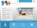 Services et conseils, certifié APAVE MP 45 automatismes   MP 45