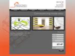 Melbourne Property Conveyancing PL