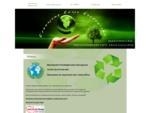 Mazowieckie Przedsiębiorstwo Ekologiczne