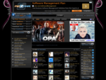 mpGreek, Greek Music Downloads, Greek Video Clips Greek Music Streaming Services