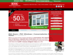 Double Glazing |UPVC Doors Conservatories - MPN Windows - Cardiff | Swansea | Neath | Swansea | ...