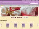 Μπομπονιέρες | Μπομπονιέρες Γάμου | Μπομπονιέρες Βάπτισης | Mpomponieres. gr