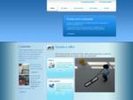Impresa di pulizia - Lurate Caccivio, Como - MP Service