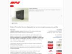 Mps — Espositori in Plexiglass, Lavorazione in Plastica, Espositori e Articoli Tecnici