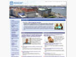 MPSV. CZ Ministerstvo práce a sociálních věcí