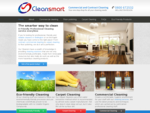 Carpet Cleaning Wellington, Commercial cleaner Wellington Kapiti