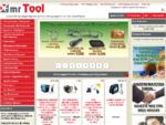 Mr Tool Εργαλεία και μηχανήματα για τον επαγγελματια και τον ερασιτέχνη