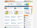 Mr. Webmaster - Il network dei Webmaster e dei professionisti ICT