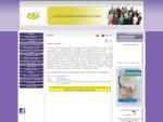 Συλλογος Ατομων Με Σκληρυνση Κατα Πλακας Σκληρυνση Κατα Πλακας Σκπ Σκληρυνση Multiple Sclerosis Ms