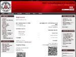 MSC Schmallenberg e. V. im ADAC