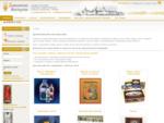 Данилов монастырь | Церковная утварь оптом - Даниловские мастерские