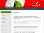 mseesti. ee - Mediaster OÜ
