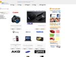 Telenor mobil billige mobiler - pc bærbar - bærbare pc-er - de beste mobil priser! mShop