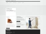 MS PLAST - Soffittature - Cattolica - Visual Site