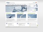 Startseite MSR Consulting