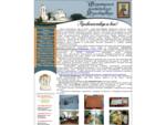 Иконописная мастерская Румянцевых - иконы на заказ, купить икону, изготовить икону, семейные икон