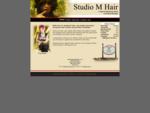 Studio M Hair
