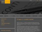 MT Legal s. r. o. , advokátní kancelář | Úvodní strana