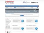 MT-Tech IT / EDV Solutions & Service : Computer Dienstleistungen & Betreuung
