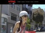 MT Bike - SPECIALIZED CONCEPT STORE PUEBLA Circuito Juan Pablo II No. 1751 - 9, Plaza SUPERAMA,