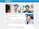 ING konto | Povinné ručení online