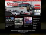 MTBuss - Start